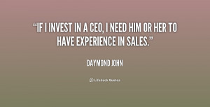 quote Daymond John if i invest in a ceo i 186224 1 png