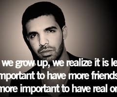 Cheating Quotes Drake Drake quotes, kid cudi quotes,