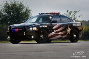 ... Cars Graphics, Sheriff Cars, Police Cars, Sheriff Graphics, Clay
