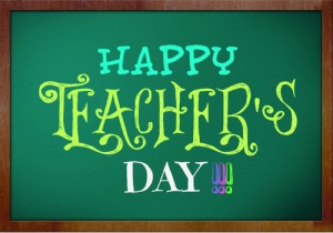 Happy Teacher's day Greeting,Quotes,& wallpaper