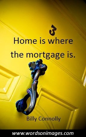 Mortgage payment quotes