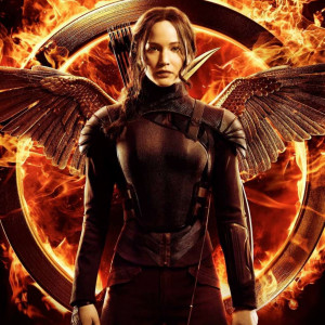 the-hunger-games-mockingjay-part-1-movie-quotes-u2.jpg