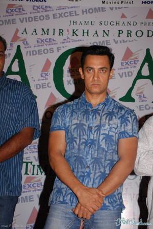 Aamir Khan Photos Images...