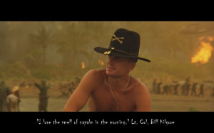 movie-quote-about-love-and-picture-of-cowboy-use-big-hat-great-movie ...