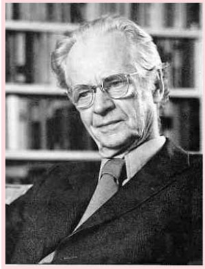critique of psychologist B. F. Skinner's Beyond Freedom and ...