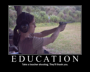 ... hdforums.com/forum/the-gun-enthusiast/597956-some-pro-gun-posters.html