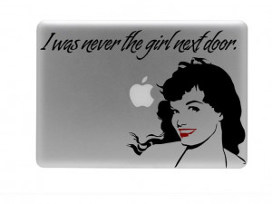 bettie page decal stickers - Google Search