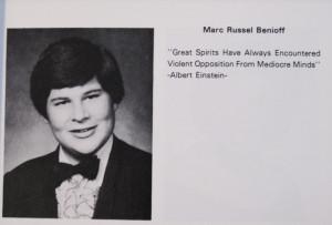 marc benioff 39 s quote 1