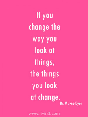 Monday Motivation Picture Quotes | 10 Positive Quotes February 20 2013 ...