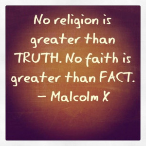 the belief and principles of malcolm x When malik el-shabazz, as malcolm x had come to be known, prepared to address the young men's muslim association in cairo, egypt, on july 27, 1964, he.