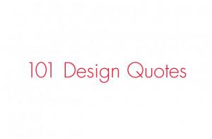 101-Design-Quotes.jpg