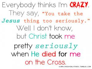 Im Crazy Quotes 10/20/12--05:34: photo (chan
