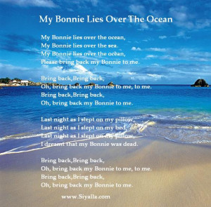 Poems of the Ocean http://www.pic2fly.com/Poems-of-the-Ocean.html
