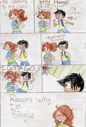 Reasons-Why-Im-still-single.jpg