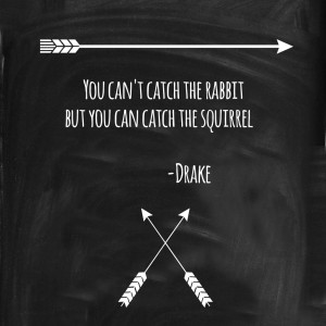 Drake Inspirational Quotes Tumblr Picture