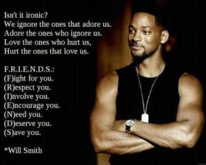 movie quote quote will smith