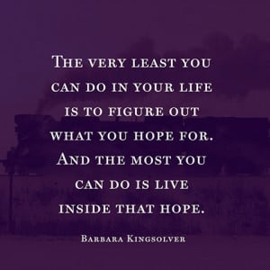 quotes-hope-live-barbara-kingsolver-480x480.jpg