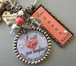 ... Mothers Quotes, Bride Gifts, Mother Quotes, Gifts Mothers, Baby Girls