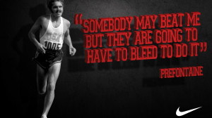 olympics, prefontaine, wallpaper, london