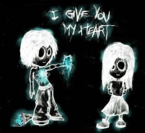 give you my heart photo Give_you_my_heart.jpg