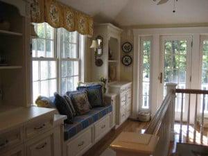 Decoration > Ideas for Decorating the Hallway > Decorating A Hallway ...