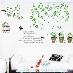 tree wall quotes wall decor tree of life wallpaper price