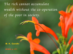 Labour quote #1
