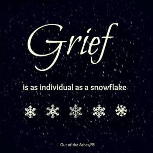Quotes, Unique Grieving, Dna Quotes, Angels Baby, Encouragement Quotes ...