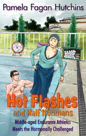 ... /process_file/30650?file=images/hot-flashes-final-ebook-cover.jpg