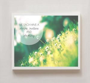 divine nature #ldsconference #quote