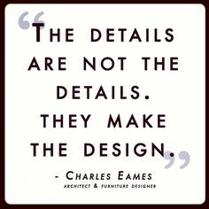 ... quotes charles eames architect quotes a quotes design quotes