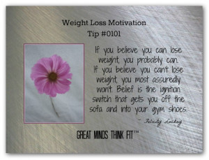 0101WeightLossQuoteLR.jpg