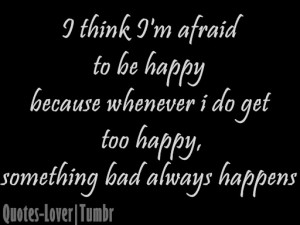 Quotes On Sadness Quotes Sad Tumblr Life But True Heart Tagalog Love ...