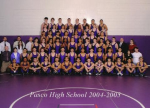 maps wrestling archives pasco wrestling about us contact info camps