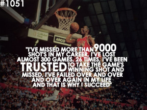 ... Sports Quotes Images – Awesome Inspirational Sports Quotes
