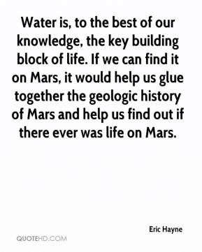 Quotes About Building Blocks Of Life ~ Building block Quotes - Page 1 ...