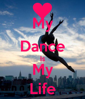 my-dance-is-my-life-2.png