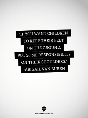 Quotes For Stressed Out Single Parents
