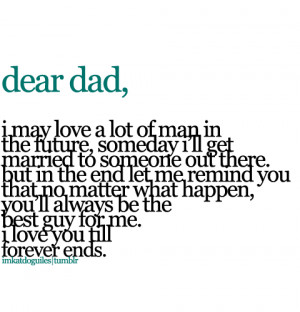 BEST LOVE QUOTES ON TUMBLR | Happy Father's Day 2013 quotes, sayings