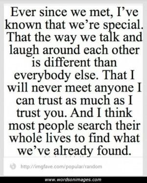 Quotes About Secret Love Secret Love Quotes