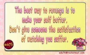best-way-to-revenge.jpg