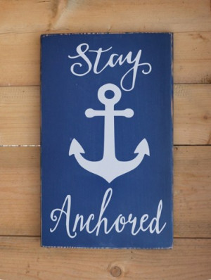 ... Wall Art Gift Coastal Living Life Lover Quotes Sayings Plaque Gifts