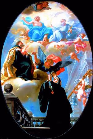 21st Century Catholic Apologetics for Mary's Spiritual Warriors
