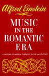 Music in the Romantic Era