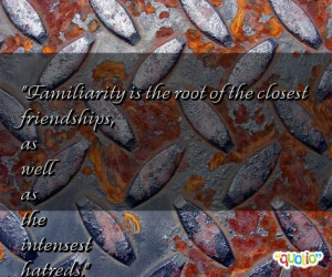 ... quotes on complacency in relationships find a quotes on complacency