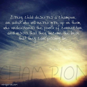 ... Special Education Teachers, Special Education Needs Quotes, Children