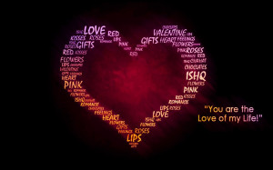 In Love Quotes Background HD Wallpaper. We provides free to download ...