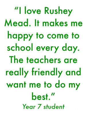 Achievement Quotes For Students Managedprintsolutions Online