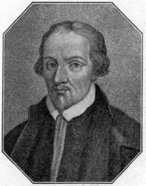 Pedro Calderón de la Barca, Spanish dramatist, Biography