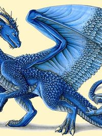 to Eragon] It's not you... but me.